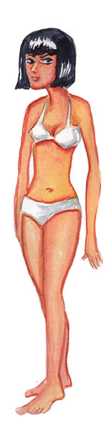 bikinibook48