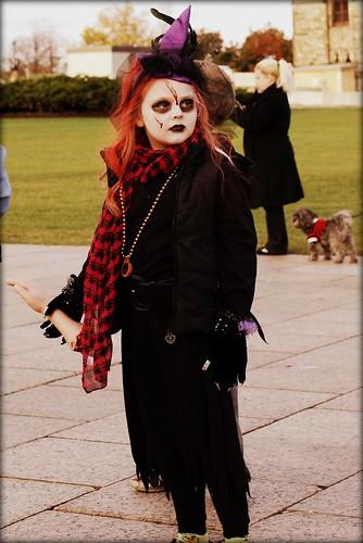 zombiewalk11