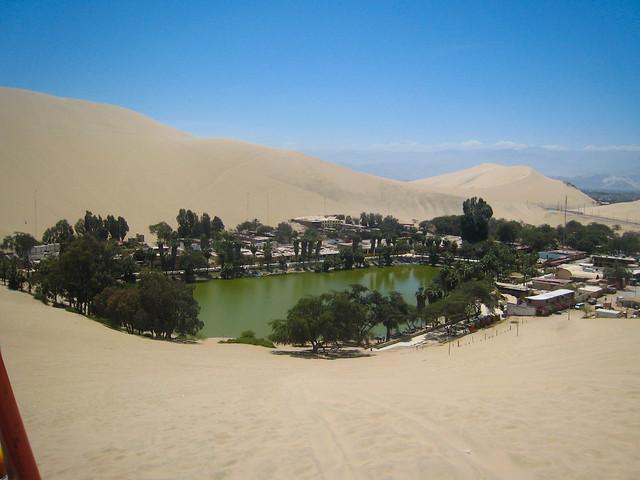 Peru - Damany4 002
