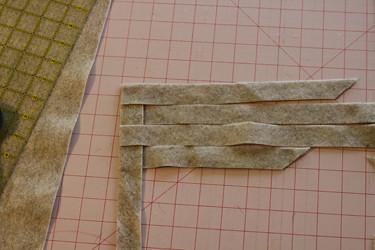 basket weave (2)-web