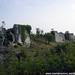 Ruševine Vrane/Ruins of Vrana 7