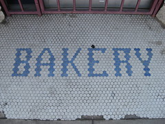 """Bakery, Austin, TX • <a style=""""font-size:0.8em;"""" href=""""http://www.flickr.com/photos/41570466@N04/6266774865/"""" target=""""_blank"""">View on Flickr</a>"""