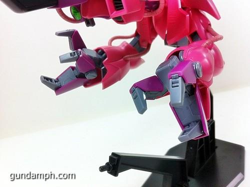 HG 144 Gaza-C Gundam Sentinel (51)