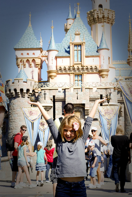 Disneyland-115