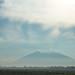 Mt Arayat