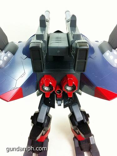 HCM Pro Destroy Gundam 1-200 GFAS-X1 Review (58)