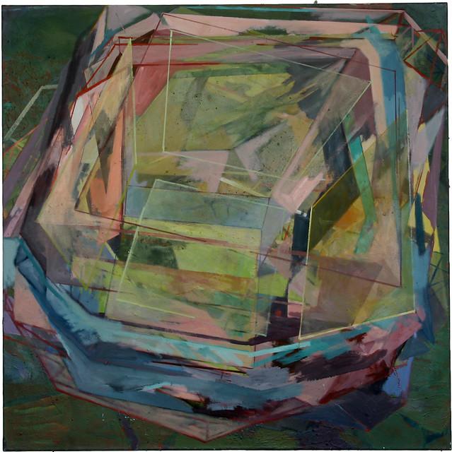 Siyam 120x120cm 29.09.2011 10-38-13
