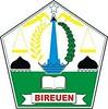 Kabupaten Bireuen
