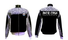 Jaket Antie Cash Indonesia