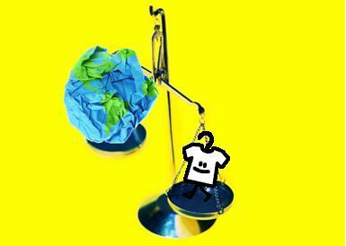 kläder vs världen
