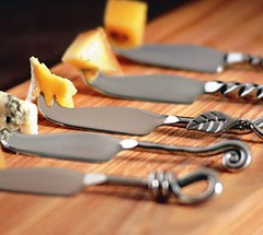 mini-cheese-knives