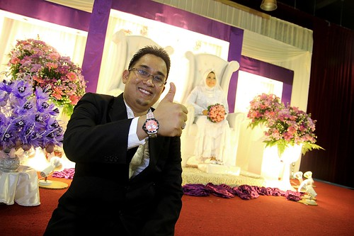 wedding-photographer-kuantan-faizal-7
