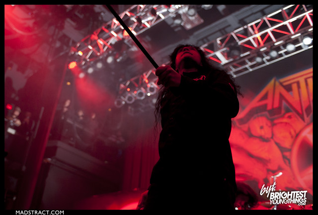 fm-metal_dnk_193