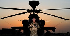 Royal+Air+Force+Chinook+During+a+Mission+Over+Afghanistan
