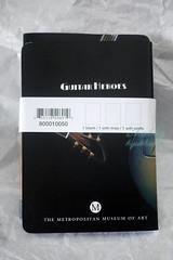 Guitar Heroes 002