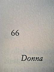 Breviario proustiano, a cura di Patrizia Valduga; Einaudi 2011. Progetto grafico: Bianco. p. 66 (part.), 1