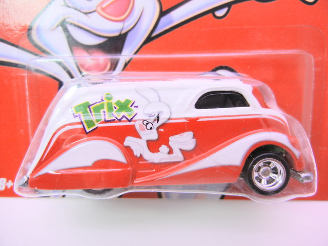 hot wheels nostalgia TRIX DECO DELIVERY (2)
