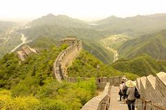 voyage en chine_-39