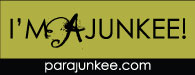 Become a Junkee!