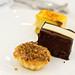 AFCSR2011 - Dessert