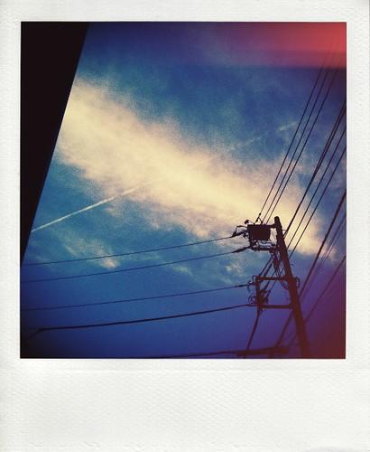 sky01_effected