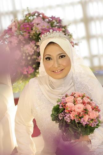 wedding-photographer-kuantan-faizal-5