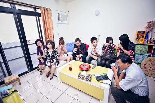 blog_102