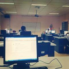 Online Quiz - Asean Quiz 2012 #quiz #smslabuan...