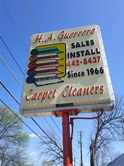 "Carpet Cleaners 1, Austin, TX • <a style=""font-size:0.8em;"" href=""http://www.flickr.com/photos/41570466@N04/7024310929/"" target=""_blank"">View on Flickr</a>"