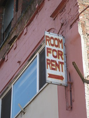 "Room For Rent, Vancouver, BC • <a style=""font-size:0.8em;"" href=""http://www.flickr.com/photos/41570466@N04/7024476343/"" target=""_blank"">View on Flickr</a>"