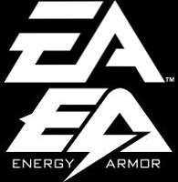 EA VS Energy Armor... FIGHT!!!