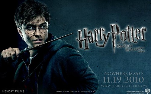 harry-potter-deathly-hallows-part-1