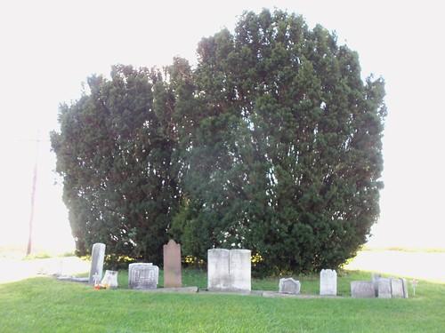 Bethel Cemetery (2)