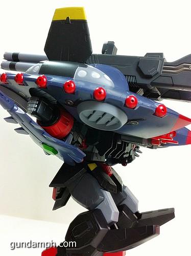 HCM Pro Destroy Gundam 1-200 GFAS-X1 Review (56)