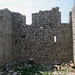 Bizantska utvrda Tureta/The Byzantine fortress Tureta 16