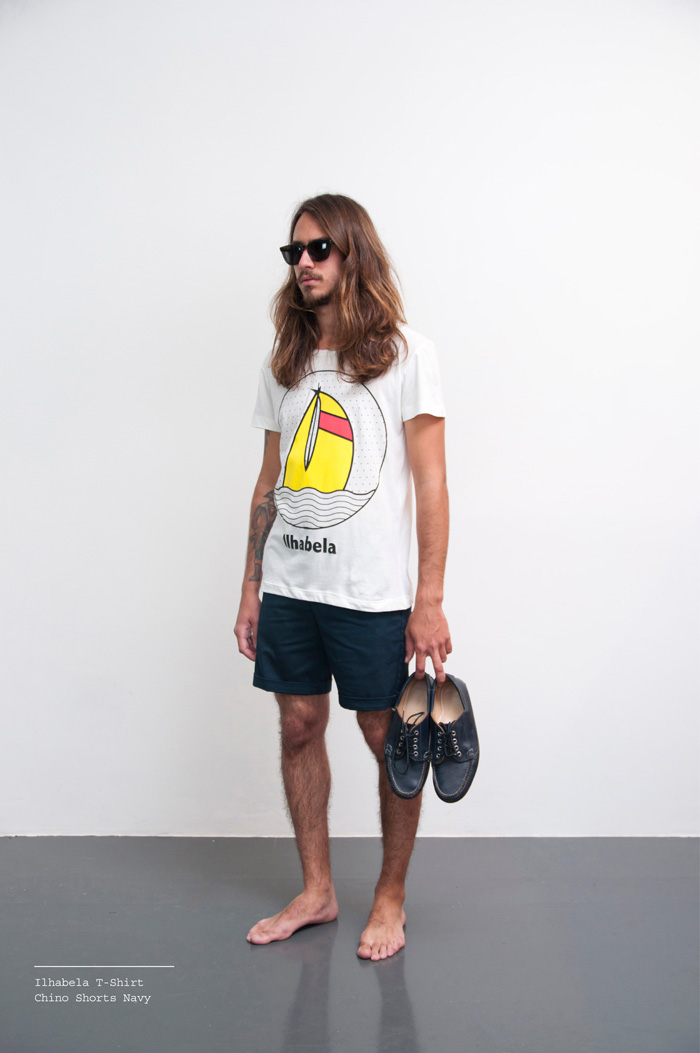 lookbook_ss2012_lowres3