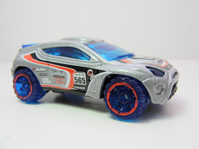 2011 hot wheels mystery cars blind pack (7)
