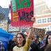Occupy Boston Oct 6th 17