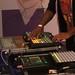 JCT45 Mixin'