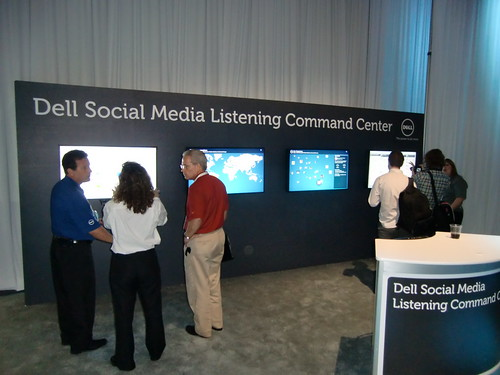 Dell World 2011 021
