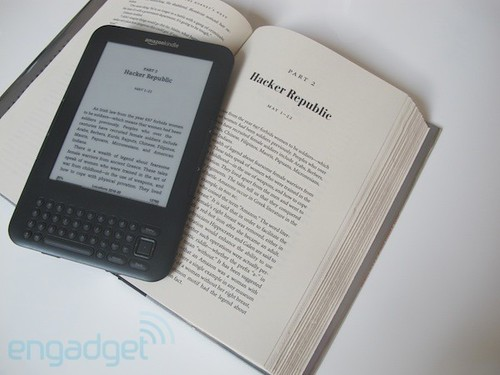 kindle-3-gets-software-upgrade-ready-to-soar-into-the-cloud