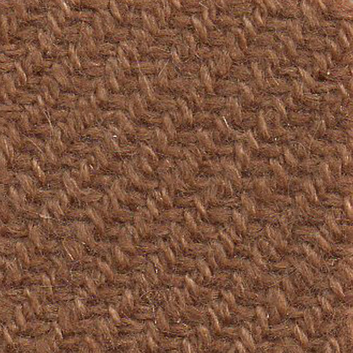 Luxury-Cashmere-Throws-Colour-Mocha by KOTHEA