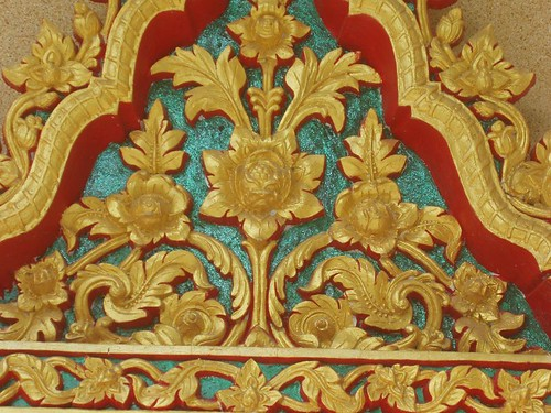 201001230154_Chaweng-golden-stupa