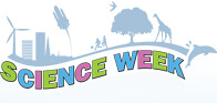 science_week_only