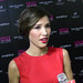 Kelsey Chow - IMG_0116
