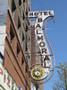 """Hotel Balmoral 1, Vancouver, BC • <a style=""""font-size:0.8em;"""" href=""""http://www.flickr.com/photos/41570466@N04/6878375112/"""" target=""""_blank"""">View on Flickr</a>"""