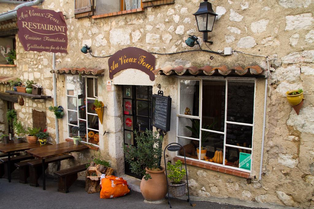 Gourdon 20111010-IMG_2328