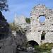 Ruševine Vrane/Ruins of Vrana 3