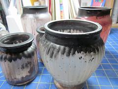 jars-black