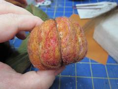feltedpumpkin-brown
